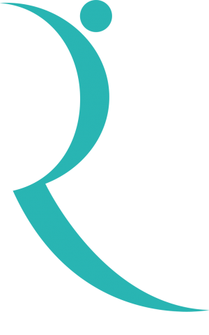 rigenesi-R