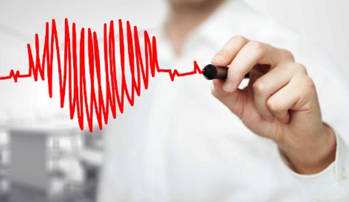 cardiologia-rigenesi